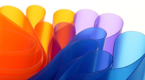 Vật liệu chất dẻo có khả năng lưu trữ khí thiên nhiên